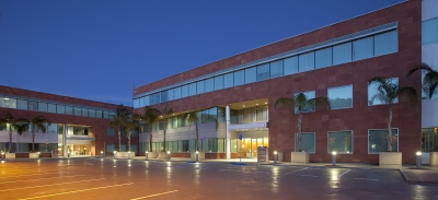 Solana Beach Corporate Centre